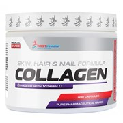 WESTPHARM Collagen (400капс)