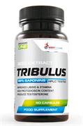 WESTPHARM - Tribulus (90капс)