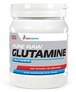 WESTPHARM Glutamine Pro Series (400гр)