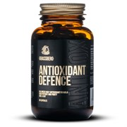 GRASSBERG - Antioxidant Formula (60капс)
