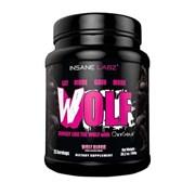 Insane Labz Wolf (721гр)