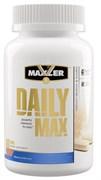 Maxler Daily Max (60таб)