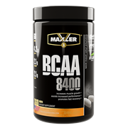 Maxler BCAA 8400 (360таб)