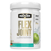 Maxler Flex Joint (360гр)