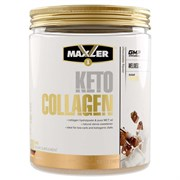 Maxler Keto Collagen (400гр)