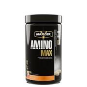 Maxler Amino Max Hydrolysate (240таб)
