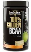Maxler 100% Golden BCAA (420гр)