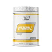 2SN Vitamin C 1000mg (120капс)
