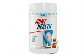 2SN Joint Health (375г)