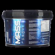 RLine - MASS (4000гр)
