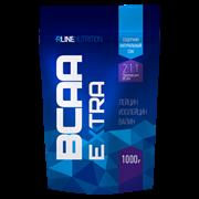 RLine - BCAA Extra (1000гр)