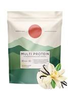 ELEMENTICA - Multi Protein (900гр)