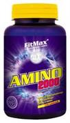 FitMax - Amino 2000 (150таб)