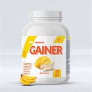 Cybermass Gainer (3000г)