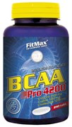 FitMax - BCAA 4200 (240таб)
