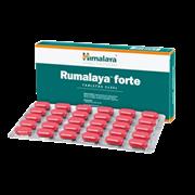 Himalaya Rumalaya Forte (60капс)