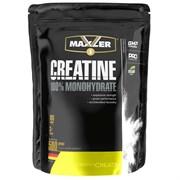 Maxler Creatine (500гр) пакет