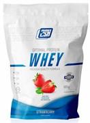 2SN Whey Protein (900гр)