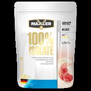 Maxler 100% Isolate (900гр)