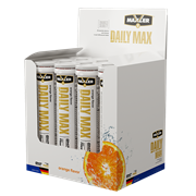 Maxler Daily Max (20таб)