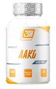 2SN AAKG 600mg (100капс)