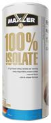 Maxler 100% Isolate (450гр)