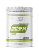 2SN Coenzyme Q10 100mg (60гел.капс)