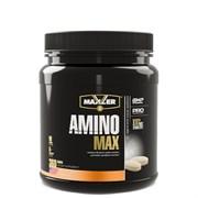 Maxler Amino Max Hydrolysate (360таб)