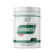 2SN Echinacea 500mg (60капс)