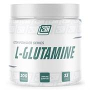 2SN Glutamine (200гр)