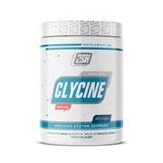 2SN Glycine 1000mg (60капс)