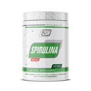 2SN Spirulina 500mg (60капс)