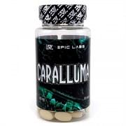 Epic Labs CARALLUMA 500 mg (90капс)