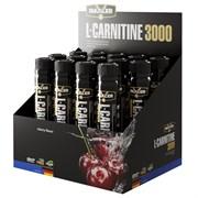 Maxler L-Carnitine 3000mg (14x25мл)