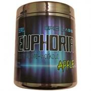 Epic labs EUPHORIA EPH 100mg (200гр)