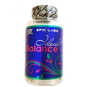 Epic Labs IDEAL Balance (60капс)