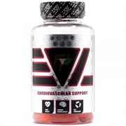 Epic labs Krill Oil 1000mg (60капс)