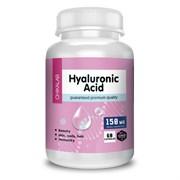 ChikaLab - Hyaluronic Acid (60капс)