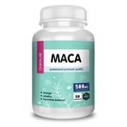ChikaLab - MACA (60капс)