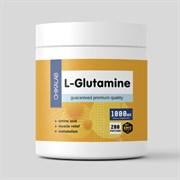 ChikaLab - L-Glutamine (200гр)