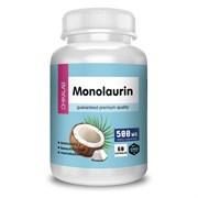 ChikaLab - Monolaurin (60капс)
