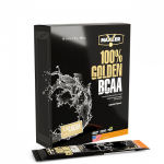 Maxler 100% Golden BCAA (7гр) (1 порция) пробник