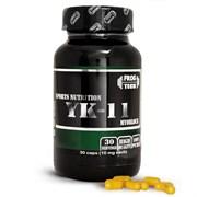 Frog Tech YK-11 10 мг (30капс)