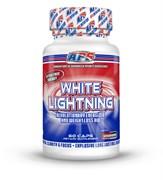 APS White Lightning (60капс)
