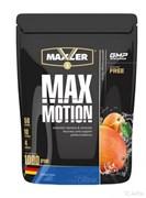 Maxler Max Motion (1000гр) пакет