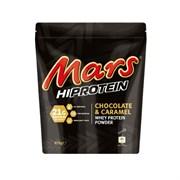 Mars Protein Powder (875гр)