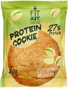 Fit Kit Protein Cookie (40гр)