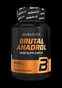 BioTech USA Brutal Anadrol (90капс)