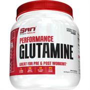 SAN Performance Glutamine (600гр)