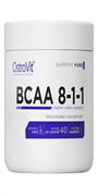 OstroVit - BCAA 8-1-1 Supreme Pure (400гр)
